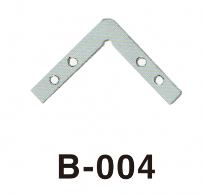 B-004