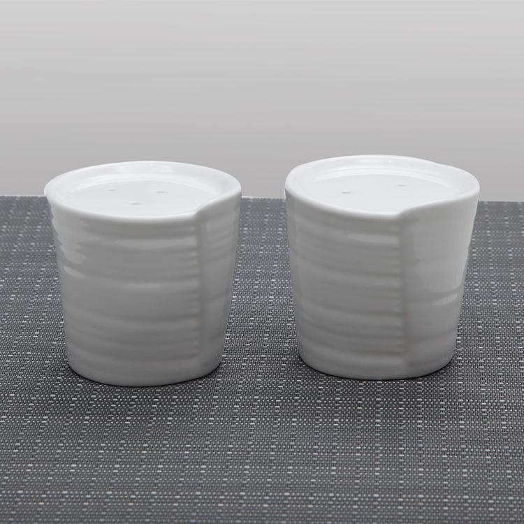 斜纹系列  台面餐具