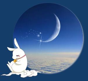 星耀中秋·情满sunbet官网手机版登陆‖sunbet官网手机版登陆星愿月饼礼盒开始销售啦!