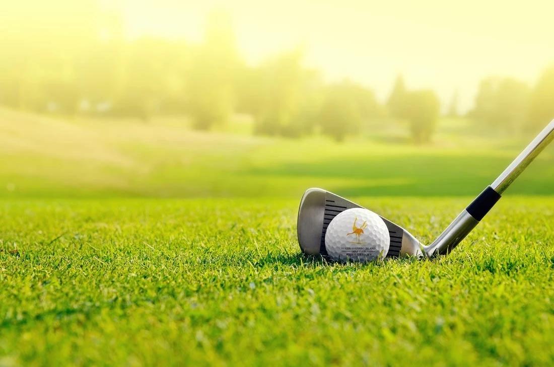 悅達休旅之悅達高爾夫球會‖新會員卡您的專享權益 | NEW VIP???? ?????