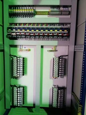重庆PLC控制柜成套安装