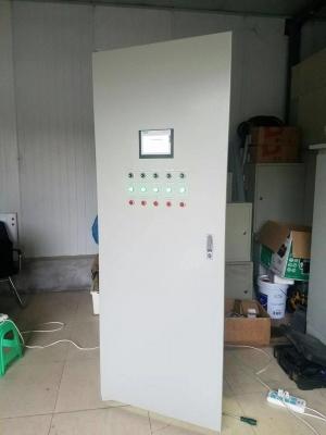 重庆PLC自动控制系统价格