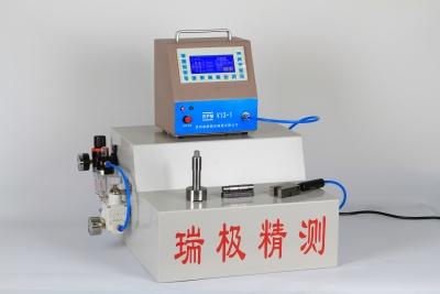 V13-1高精度氣動測量儀