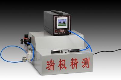 V18-1高精度數顯測量儀