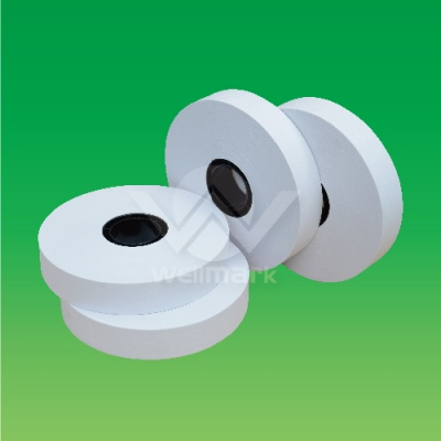 TS301白牛皮纸捆扎带