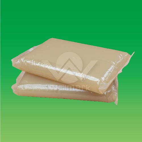 GA535 Hot Glue ( Fast Drying )