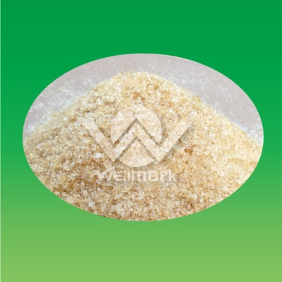 GS303 Hot Melt Glue Powder