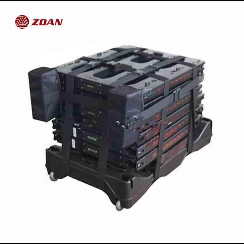ZA3000BX