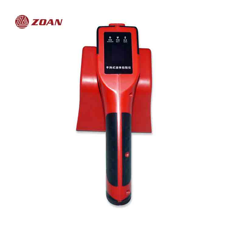 ZA-600BX