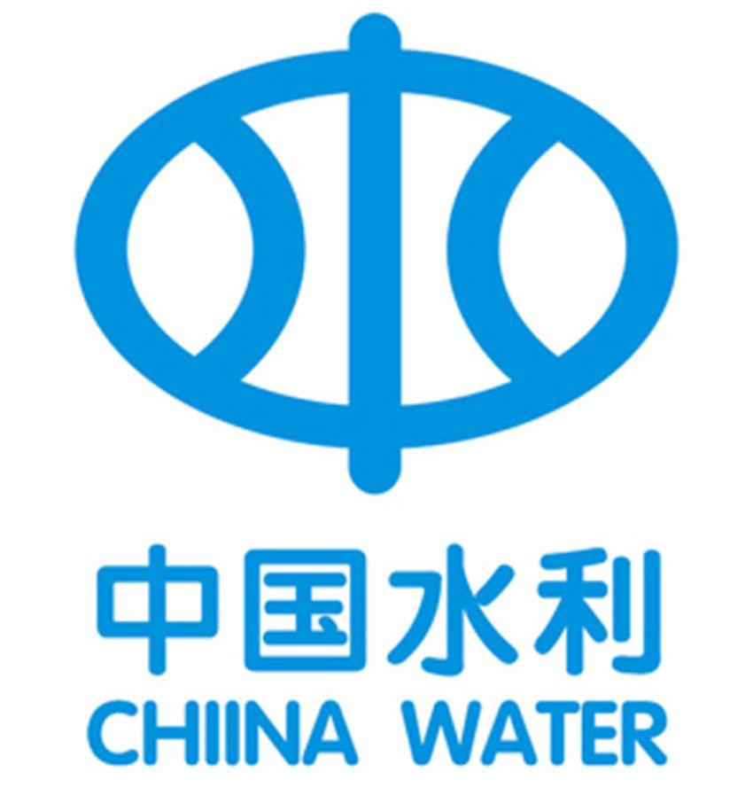 2019水资源管理最严国考启动,主要考核方式变了!
