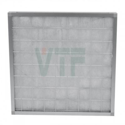 Panel Pre Filter