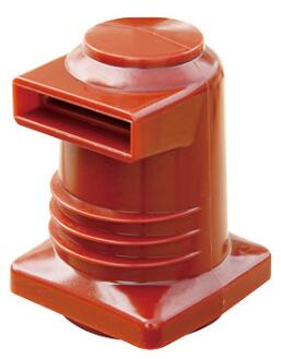 12KV Contact box CTB-10J/150 for VCB vacuum circuit breaker switchgear panel