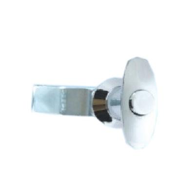 Handle lock zinc alloy 90 degree rotation MS303-1 MS303-2