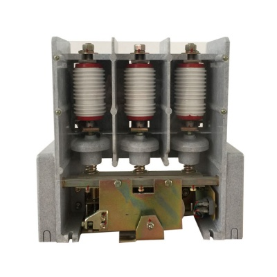Vacuum Contactor HVJ6-7.2/200 from JUCRO Electric