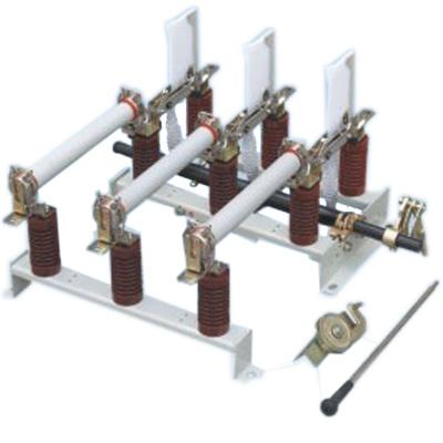 Indoor High Voltage load switch FN7-12