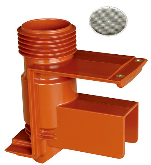 VD4 CTB-35J/606 contact box  from JUCRO Electric