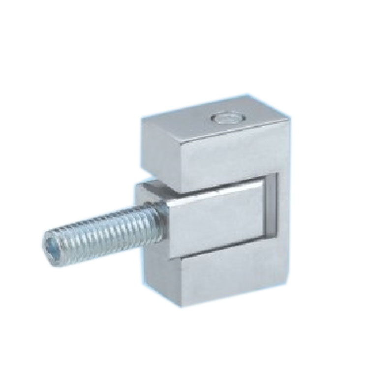 Hinge CL039-1 for Low voltage switchgear accessories use from JUCRO Electric
